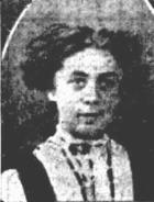 Marie-Anne Houde