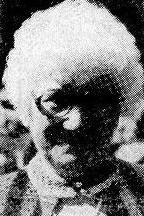 Marie-Jeanne B. Gagnon St-Martin