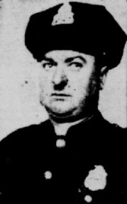 1948 - Nelson Paquin
