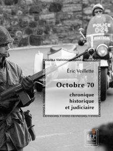 cover_veillette_automne_epub
