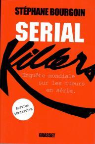 Serial_Killer
