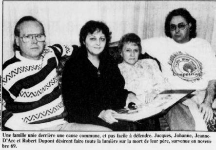1993_Dupont