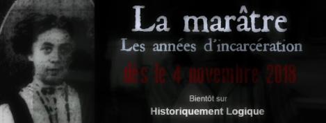 maratre07