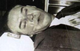 1969_autopsie_01