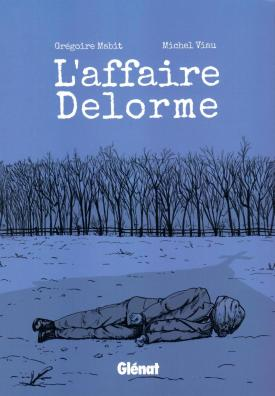 Affaire_Delorme_2019
