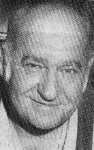 Dr Roger Caron