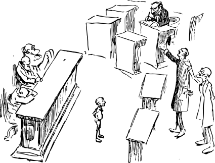 court-2691100_1280