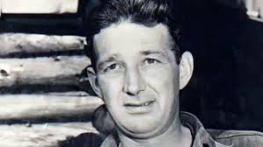 Wilbert Coffin, pendu au milieu des années 1950 pour le triple meurtre de chasseurs américains.